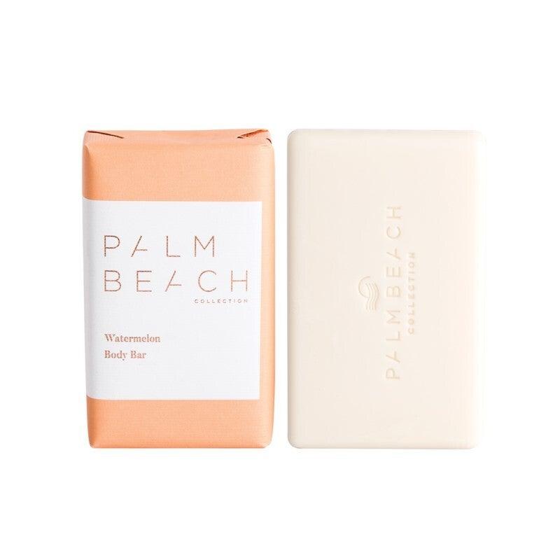 Palm Beach Collection Body Bar - Watermelon