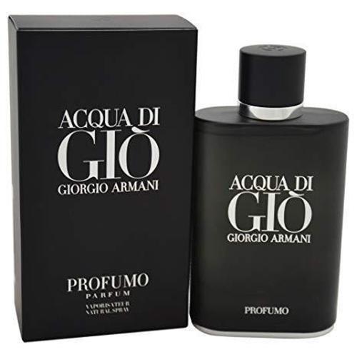 Acqua Di Gio Profumo 75ml EDP Spray For Men By Armani