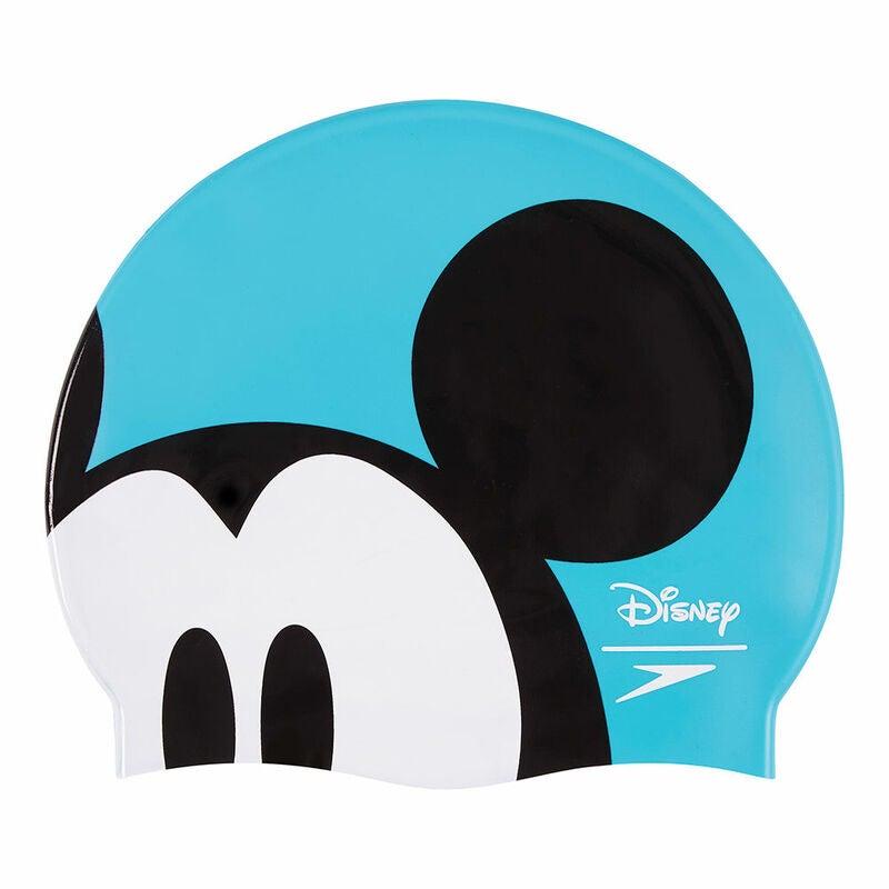 Speedo Disney Swim Cap - Mickey Mouse