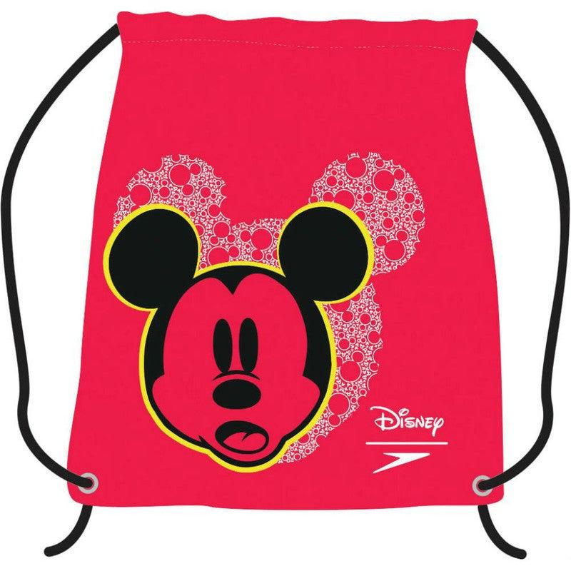 Speedo Disney Wet Kit Bag - Mickey Mouse