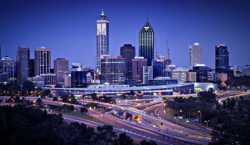 Best Things to do in Perth this August