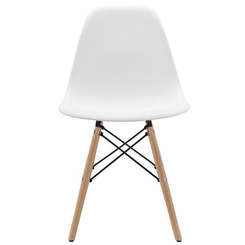 Acrylic Dining Chair