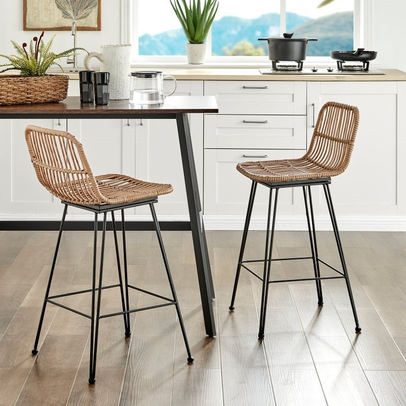 10 Tips For Buying Bar Stool: A Buyer's Guide