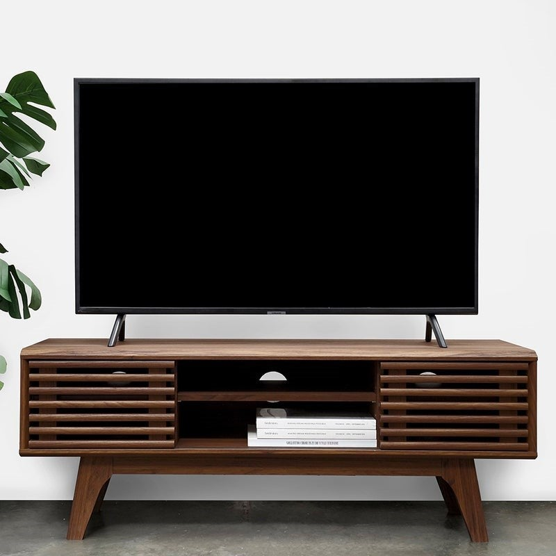 Selecting The Right TV Unit For Your Home