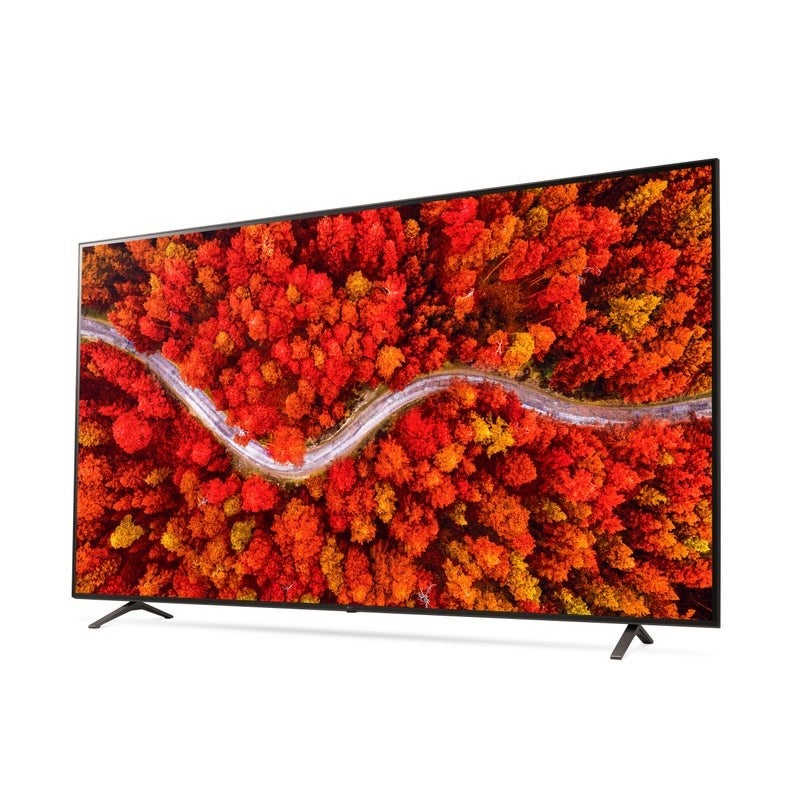 TV Buying Guide : The Best TVs To Consider Right Now