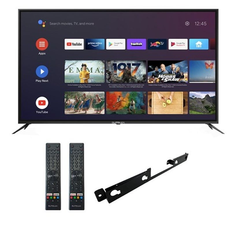 How To Make The Best Use Of Your Smart TV