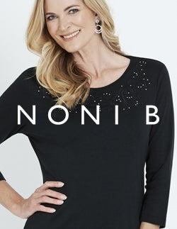Noni B