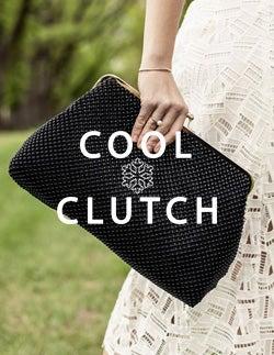 Cool Clutch