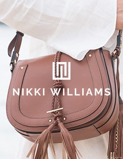 Nikki Williams