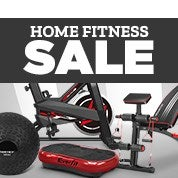 Home Fitness Sale