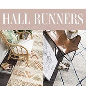 Hall Runners