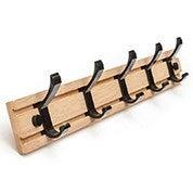 Wall Hooks & Racks