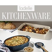 Ladelle Kitchenware Sale