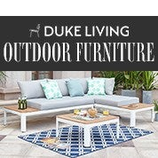DukeLiving Outdoor Furniture