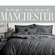 Top Rated Manchester