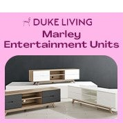 Entertainment Units Sale