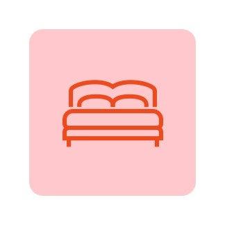 Upholstered Bed Frames