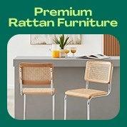 DukeLiving Rattan Presale Special