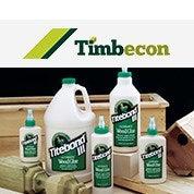 Timbecon Hardware & DIY Top Picks