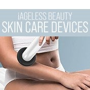 iAgeless Beauty Skin Care Devices