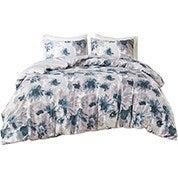 King Bedspreads