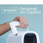 Evapolar Personal Air Coolers
