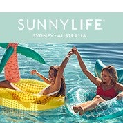 Sunnylife Summer Sale