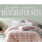 Manchester Sets