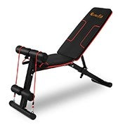 Exercise Benches