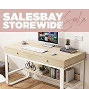 Salesbay Storewide Sale