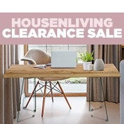 Housenliving Clearance Sale