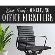 Back to Work: DukeLiving Office Furniture
