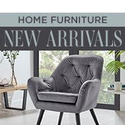 Home Furniture New Arrivals