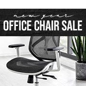 New Year Office Chair Sale