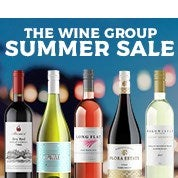 The Wine Group Summer Sale