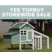 Yes TopBuy Storewide Sale