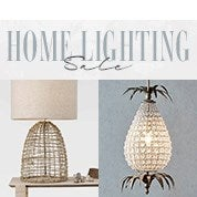 Home Lighting Sale