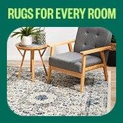 Rug Culture