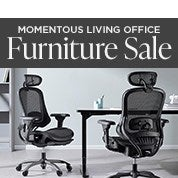 Momentous Living Office Furniture Sale