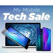 Mv Mobile Tech Sale