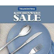 Tramontina Kitchenware Sale
