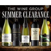 The Wine Group Summer Clearance