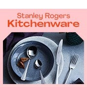 Stanley Rogers Free Shipping Sale
