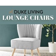 DukeLiving Lounge Chairs