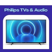 Philips Home & Living Sale