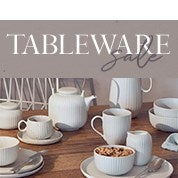 Big Brand Tableware