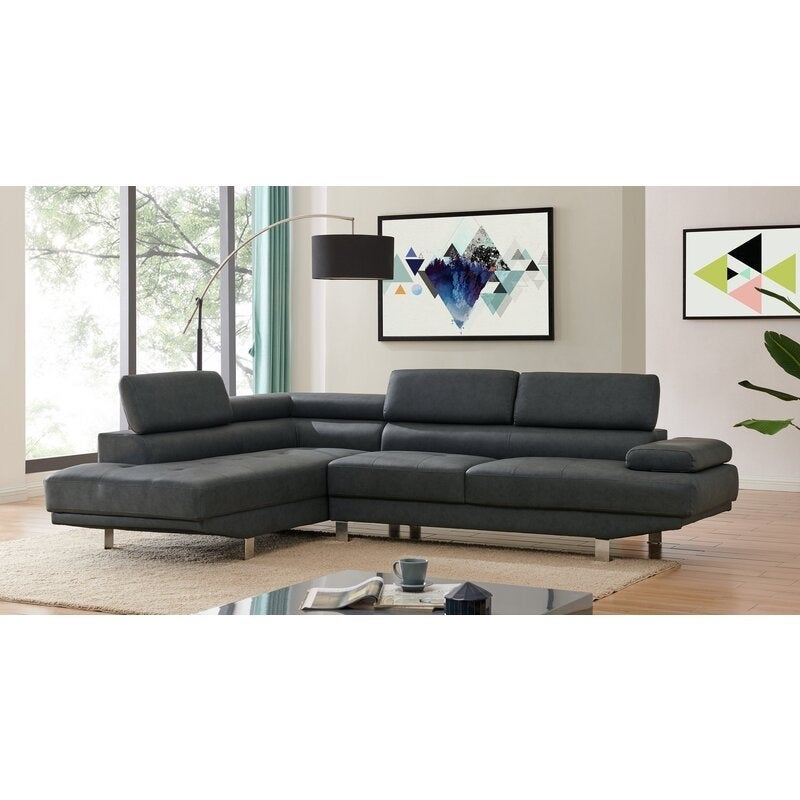 Salesbay Sofa Clearance