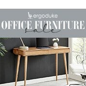 ErgoDuke Office Furniture Sale