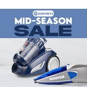Godfreys Mid-Season Sale
