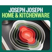 Joseph Joseph Sale